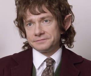 Martin Freeman, saturday night live, and the hobbit image