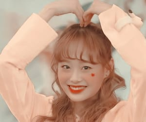 chuu, loona, and chuu icon image