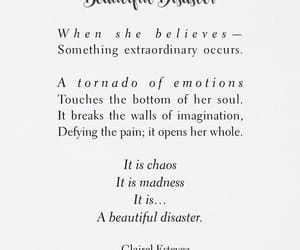 beautiful, community, and depression image