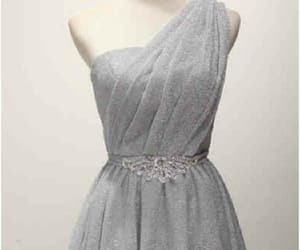 a-line homecoming dresses and prom dresses lace image