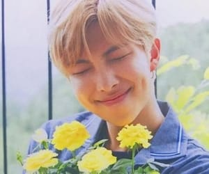 army, kpop, and softie image