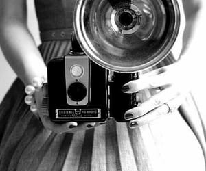 antique, vintage, and vintage photography image
