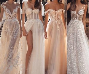 свадьба and мода image