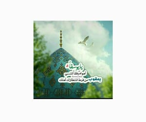 يوسف, شعر, and الامام المهدي عج image