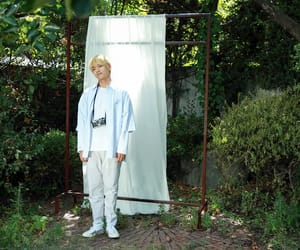 tae, bts, and taehyung image