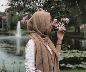 veiled, modest fashion, and girl girly girls image