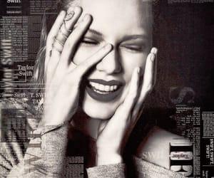 Reputation, Taylor Swift, and Swift image