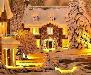 awesome, fantastic, and Houses image