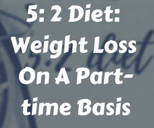 weight loss, lose weight, and how to lose weight image