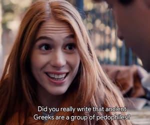 greeks, skam, and skam italy image