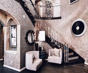 home, decor, and luxury image