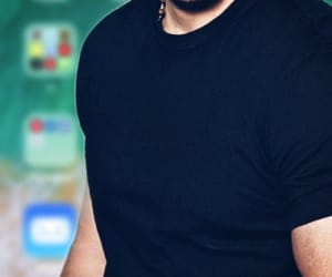 background, mark wahlberg, and iphone image