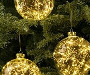 christmas, natal, and tannenbaum image