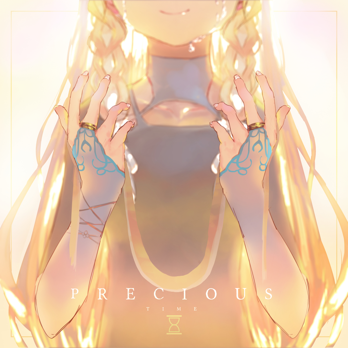 122 Images About Maquia When The Promised Flower Blooms On We