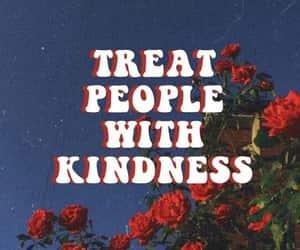 article, kind, and kindess image