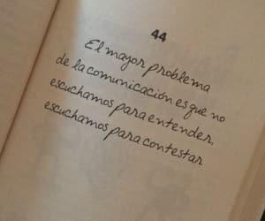 frases, texto en español, and texto image