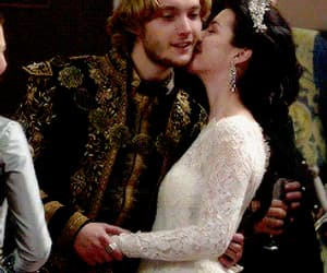 france, scotland, and toby regbo image