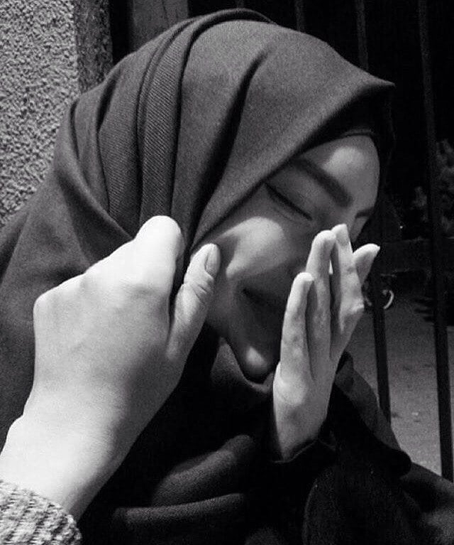 1000 Images About Hijab On We Heart It See More About Hijab Islam And Muslim