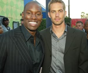 actors, rip, and fast and furious image