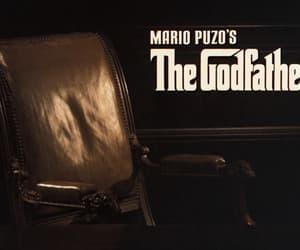 Francis Ford Coppola, movie, and novel image
