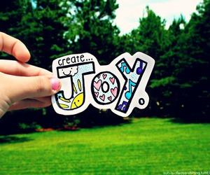 joy image