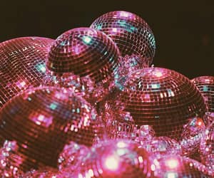 70s, 80s, and disco image