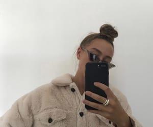 blog, fashion, and fashionista image