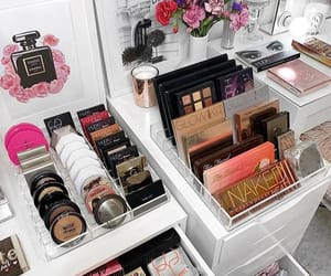 beauty, makeup, and makeup collection image