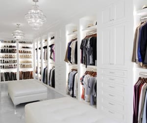 clothes, home, and luxury image