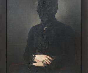 markus schinwald image