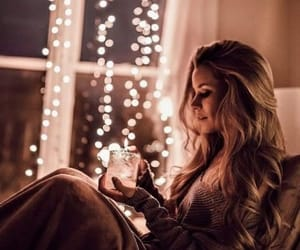 cozy and relax image