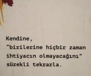 alıntı, türkçe sözler, and felsefe kulübü image