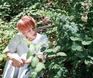 jungkook and bts. jeon jungkook image
