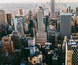 amazing, new york, and photo image