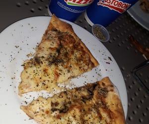 cheese, comida, and food image