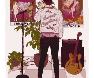 tumblr, harrystyles, and harry image