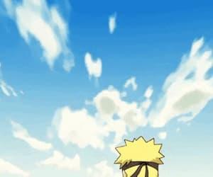 anime, ino, and ino yamanaka image