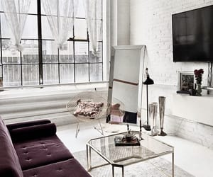 home, decor, and style image