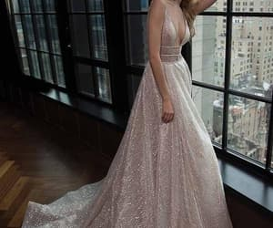 prom dresses, modest prom dresses, and open back prom dresses image