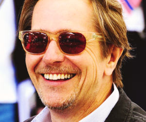 actor and gary oldman image