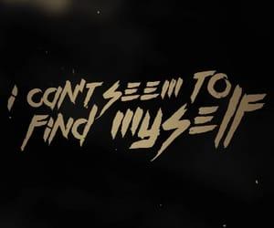 escape the fate image