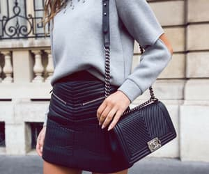 cool, fashion, and moda image