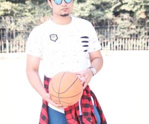 Basketball, brand, and class image