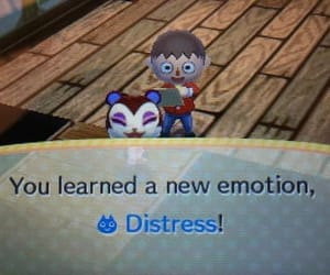 meme, animal crossing, and funny image