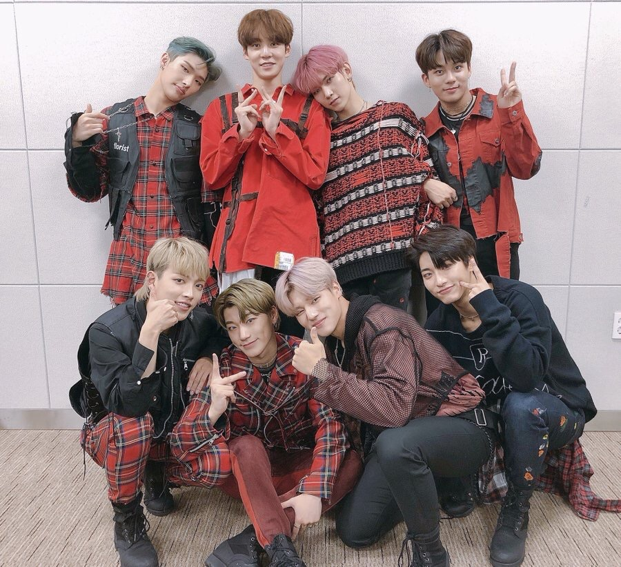 ateez, kpop, and wooyoung image