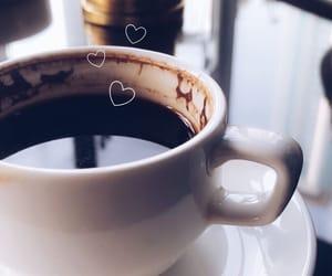 caffeine, قهوة, and coffee image