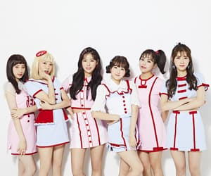 debut, kpop, and article image