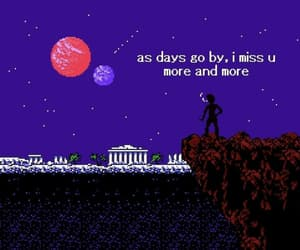 pixel, aesthetic, and quotes image