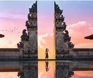 amazing, architecture, and bali image