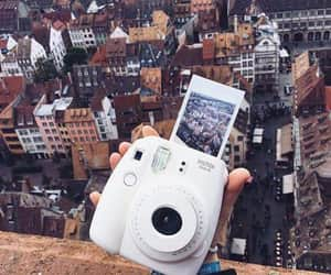capture, photography, and instax mini image